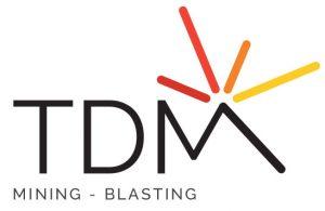 TDM Mining est une jeune société dynamique et innovante dans le domaine des tirs de mines, issue de l'expérience du forage et du minage de ses deux fondateurs sur le secteur belge. Nos Secteurs d'activités sont aussi bien les carrières que le TP ou encore les chantiers de démolitions. TDM Mining est membre du GBEE.